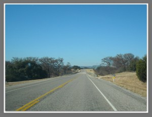 road.1